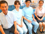 株式会社ルフト・メディカルケア 滋賀オフィスのアルバイト情報