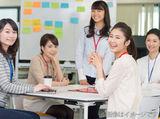 株式会社ウィル ※川崎市内でのお仕事のアルバイト情報