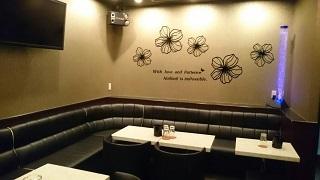 Lounge grace 【グレイス】のアルバイト情報
