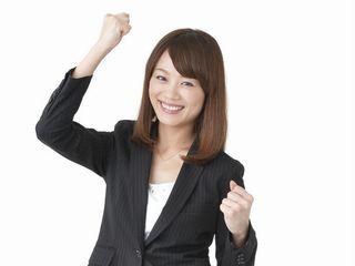 マンパワーグループ 姫路支店のアルバイト情報