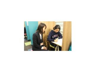 ITTO個別指導学院 富山豊田校のアルバイト情報