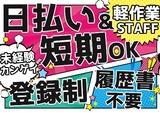 株式会社ネオコンピタンス 勤務地:清瀬駅周辺(ASK)のアルバイト情報