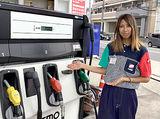 コスモ石油株式会社 大曽根給油所 鈴定燃料株式会社のアルバイト情報