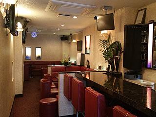 Lounge Ellenのアルバイト情報