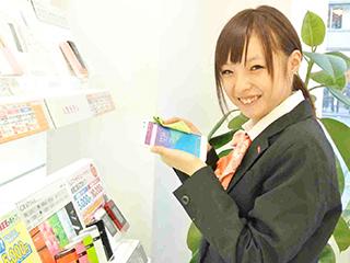 auショップ 大町店/株式会社日本パーソナルビジネスH1_303のアルバイト情報
