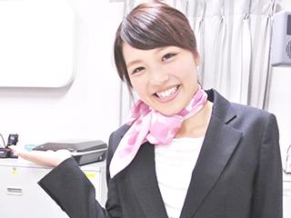 ドコモショップ イオンモール岡山店/株式会社日本パーソナルビジネスA11_357のアルバイト情報