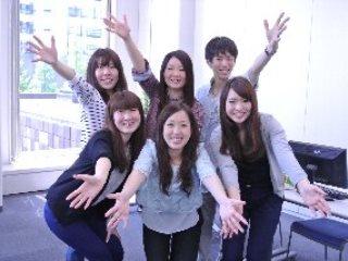 ケーズデンキ 岡山大安寺店/株式会社日本パーソナルビジネスH1_3のアルバイト情報