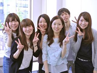 ドコモショップ 岡山青江店/株式会社日本パーソナルビジネスH1_158のアルバイト情報