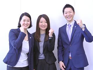 ソフトバンクショップ 本通駅前店/株式会社日本パーソナルビジネスH1_400のアルバイト情報