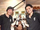 沖縄料理 ぶがりの〜しのアルバイト情報