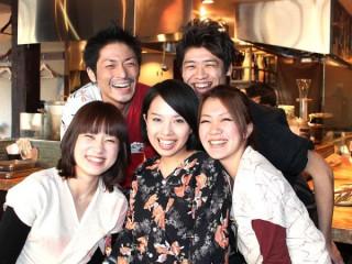 クックビズ株式会社 大阪オフィスのアルバイト情報