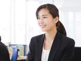 株式会社バックスグループパブリックサービス部 堂島のアルバイト情報