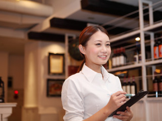 クックビズ株式会社 名古屋オフィスのアルバイト情報
