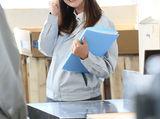 東西株式会社 大森オフィス 営業採用部のアルバイト情報