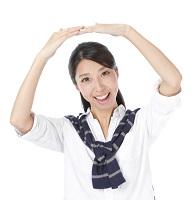 株式会社エイビス 名古屋営業所のアルバイト情報