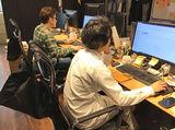 株式会社京福堂のアルバイト情報