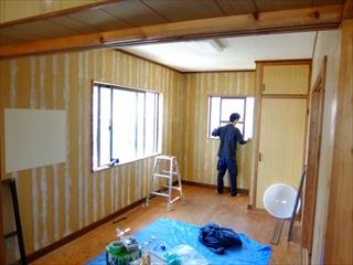 片岡塗装工業のアルバイト情報