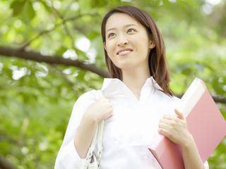 マンパワーグループ 高崎支店のアルバイト情報