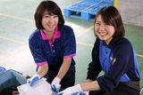 SGフィルダー株式会社 ※福エリア/t301-6001のアルバイト情報