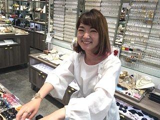 GRAN SAC'S ゆめタウン姫路店のアルバイト情報