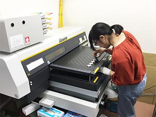 株式会社大橋金属工芸のアルバイト情報