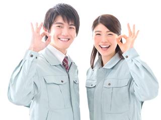 パーソル パナソニック ファクトリーパートナーズ(株)[02srk-001]のアルバイト情報