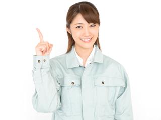 京都・山科から無料送迎有★給湯器の室外機の組立のお仕事♪ (1)組立[契]