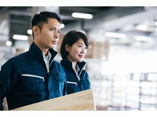 パーソル パナソニック ファクトリーパートナーズ(株)[07hmj-001]のアルバイト情報
