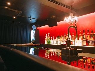ゆるCafe風Bar Perle(ペルル)のアルバイト情報