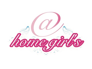 @home girlsのアルバイト情報