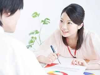 株式会社読売新聞東京本社/株式会社読売プラスのアルバイト情報