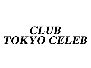 Tokyo Celebのアルバイト情報