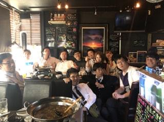 マーチャオキャンサー 町田店のアルバイト情報