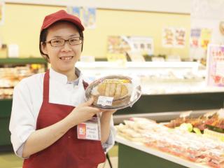 株式会社イーティーズ ダイレックス伊万里松島店のアルバイト情報
