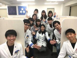 東京個別指導学院(ベネッセグループ) 武蔵境教室のアルバイト情報
