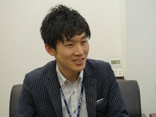 (株)セントメディア MS事業部 姫路支店のアルバイト情報