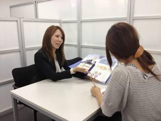 シーデーピージャパン株式会社のアルバイト情報