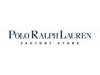 ラルフ ローレン株式会社のアルバイト情報