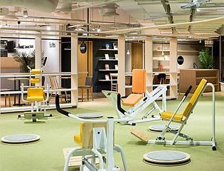ボディーズ 神戸国際会館スタジオ(ABC Cooking Studioグループ)のアルバイト情報
