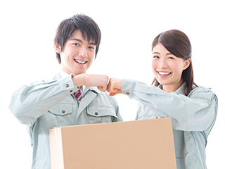 teikeiworksTOKYO 川越支店のアルバイト情報