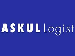 ASKUL LOGIST株式会社 DCM物流センターのアルバイト情報