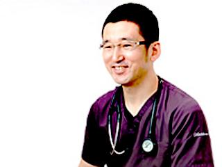 相武台脳神経外科のアルバイト情報