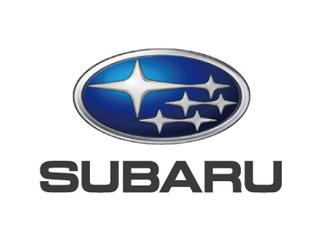 株式会社SUBARUのアルバイト情報