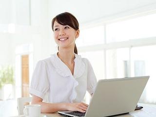 株式会社オリエントコーポレーション 仙台クレジットセンターのアルバイト情報