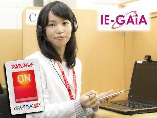 ネット個別 琵琶湖・立命館大前GAIAセンターのアルバイト情報