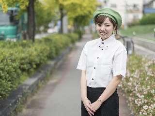 バックハウスイリエ 西宮阪神店/株式会社シュゼット ※NO.900005のアルバイト情報