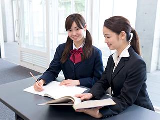 個別指導学院フリーステップ 高石駅前教室のアルバイト情報