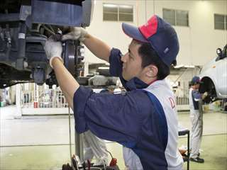 株式会社レソリューション 福岡支店のアルバイト情報