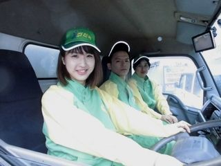 アリさんマークの引越社 (株)引越社 堺ブロックのアルバイト情報