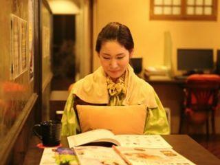 カメリー座薫cafe 大阪上本町本店のアルバイト情報